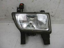 Fog Light Right Mazda Premacy (CP) 1.8 B25G51680C, F014000049