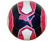 Puma Evopower Graphic Fußball Training Fussball Gr.5 Teamsport Sport Schule