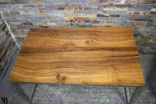 Mesas de centro comedor color principal marrón para el hogar