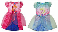 Disney Fancy Dress for Babies & Toddlers