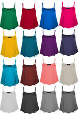 Unbranded Plus Size Solid Sleeve Tops & Blouses for Women