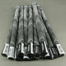 New 13x Golf Pride MCC Plus 4 Golf Clubs Grips Standard Size USA PM Fast Ship