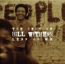 CD musicali r&b e soul bestie