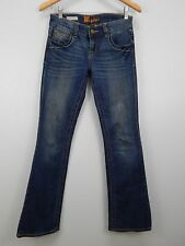 KUT From the Kloth Natalie High Rise Bootcut Women's Jeans Size 0
