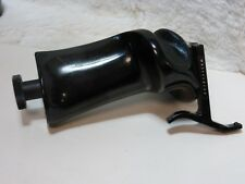 Hasselblad Pistol Grip in EXCELLENT Condition