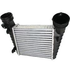 For Passat 01-05, Intercooler