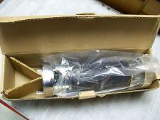 New Ge Light Tower Frame & Base Kit , Slb1Dgk2