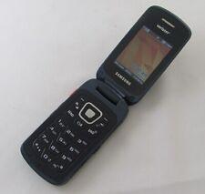 Samsung SM-B690V Convoy 4 Verizon Cell Phone Bluetooth GOOD