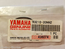 New Old Stock OEM Yamaha Outboard 93210-33MH2-00-00 Oil System O-Ring