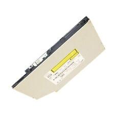 DVD Laufwerk Brenner HP 15-g019er, 15-g223nl, 15-r134nf, 15-r267nc, 15-r260ne