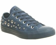 3f5b179a1cae8 Chaussures Converse pour femme