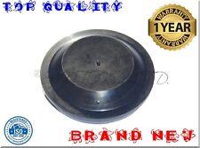 1X VAUXHALL OPEL VECTRA C 2002-2005 Headlight Headlamp Cap Bulb Dust Cover Lid x
