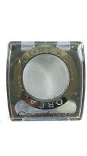 L'oréal Fard à Paupières Color Appeal 10 White à poudre L / Application (pack de