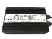 Ballast Centralina Accenditore HID Xenon Industriale 220V 150W Per Illuminazione