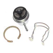 Fuel Injection Pressure Regulator GP SORENSEN 800-335