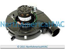 FASCO ICP Heil Tempstar Furnace Inducer Motor 7062-4783 7062-4705 7062-4274 A171