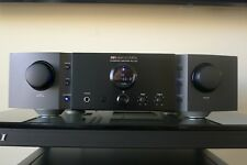 Marantz PM-14S1 Reference Series Integrated Amplifier PM14S1