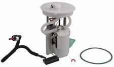 Fuel Pump Module Assy Carter P75047M