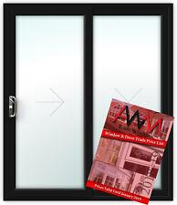 Sliding Patio Door Price List (#09)