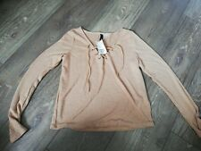 Ladies Top Size Small