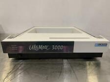 Dionex  Ultimate 3000 SRD-3600 Solvent Rack