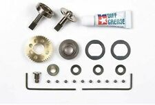 Tamiya 54897 (OP1897) Buggy Champ Ball Differential Set II