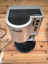 Faema Family Espressomaschine