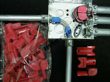"""Pull Buddy™ Wire & Cable Pulling Helper 25 Pc. 3/4""""  Distributed by PAW™ Int'l"""