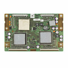 "T-con Board CPWBX RUNTK 4107TP ZA For Philips 52"" TV 52PFL5704D/F7 52PFL7704D/F7"