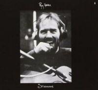Roy Harper - Stormcock (NEW CD)