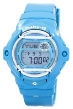 Casio Baby-G BG-169R-2B BG-169R BG-169R-2 Women's Watch