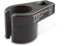 """TEKTON Offset O2 Sensor Socket 3/8"""" Drive X 7/8"""" #889-1"""