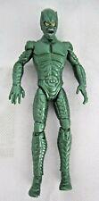 "Marvel Legends Spider-Man Movie 5.5"" Green Goblin Figure 2006 Hasbro Sandman"