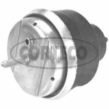 CORTECO Engine Mounting 602571