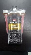 SEM Door Skin and SMC Adhesive 39337