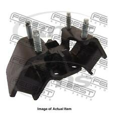 New Genuine FEBEST Engine Mounting TM-01 Top German Quality
