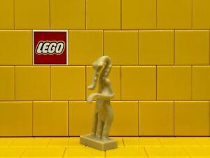 LEGO Star Wars Aldar Beedo One Piece sw0979 From Set 7186