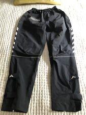 Altura Night Vision Waterproof Jacket Womens Size 12