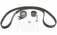 CADILLAC BLS 1.9DT 3/2006-> NEW TIMING CAM BELT KIT OE QUALITY