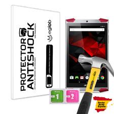 Pellicola Protettiva Anti-shock Anti-graffio Tablet Acer Predator 8