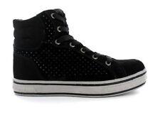 Gabor Damen -/boots 37 Größe
