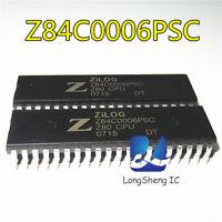 5x SN74LS245N Leitungstreiber 8-Bit-Bus DIP20