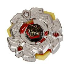 Beyblade Metal Fusion BB-114 4D Variares D:D Launcher Set Kid Toy Great Gift