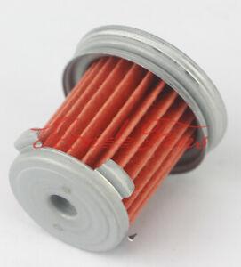 Automatic Transmission Filter fits 17-19 Honda Civic 1.5L Acura MDX 3.5L