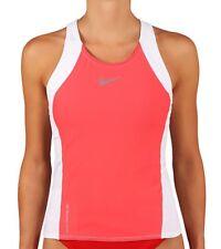Nike Women's Triathlon Top, X-Small ( Tess0004-634 )