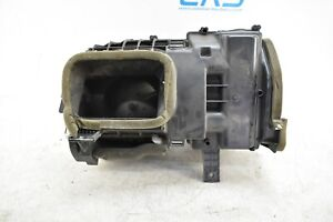 SUBARU IMPREZA CLASSIC VERSION 5 AND 6 HEATER BLOWER UNIT 72210FC110