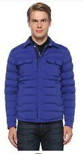 Moncler Capthen Jacket