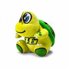 PELUCHE TARTA VR46 CLASSIC COLLECTION 2017 VALENTINO ROSSI FREE SHIPPING WORLDW.