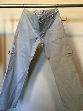 Marc Jacobs Men's Pant