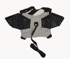 Kinder Safety Harness Reins Kleinkind Rucksack Gurt Baby Anti-verloren Tascheg